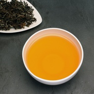 Tong Luo Miaoli Gold award winner Oriental Beauty Oolong from Imperial Teas of Lincoln