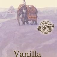 Vanilla Chai from Good Earth Teas