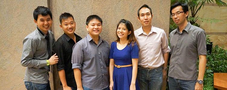 Kreutzer Ensemble