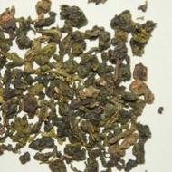 Ti Kwan Yin from Tea Licious