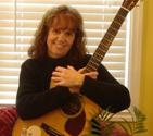 Donna Zitzelberger