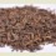 "2008 Langhe Tea Factory ""Gong TIng Grade"" Ripe Puerh Tea of Menghai from Yunnan Sourcing US"