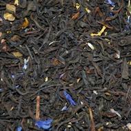 Cream of Avalon from The Tea Emporium