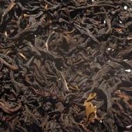 Taiwanese Assam #8 from Tea House Kuan Yin