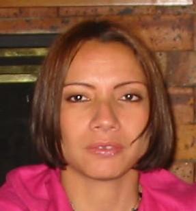Martha Hurtado