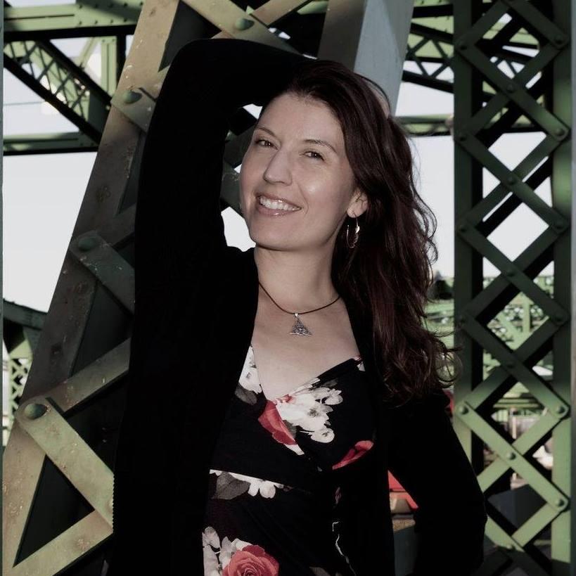 Fiona Rose