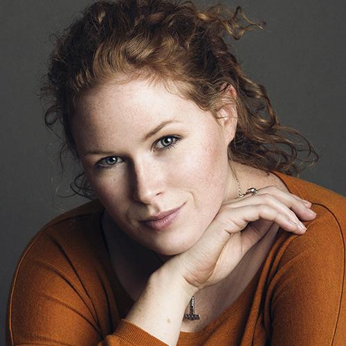 Sissela Johansson