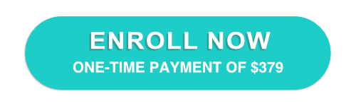 MONEY Enroll Button