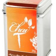 Chai from Byron Bay Tea Company