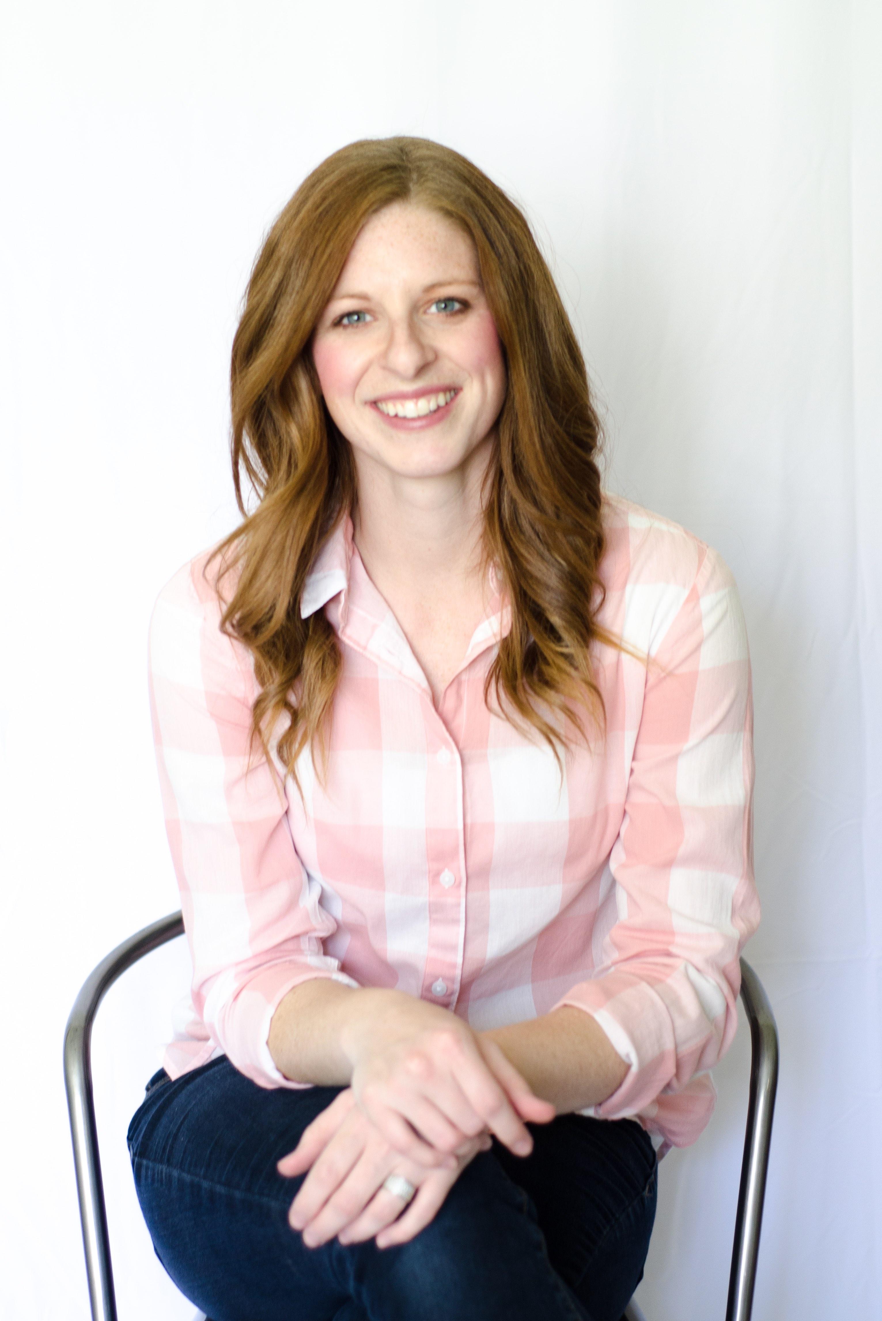 Elizabeth Dall