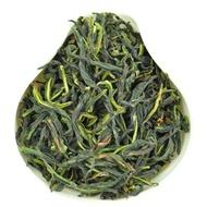 Wu Dong Chou Shi Dan Cong Oolong Tea from Yunnan Sourcing