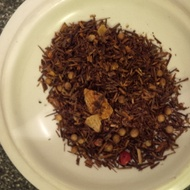 Orange Nut Rooibos from Cuppa'T Specialty Teas