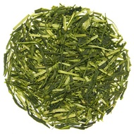 Gokubo Fukamushi Kukicha (First Flush), Japanese Green Tea from Rishi Tea