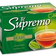 Brazil from Te Supremo