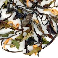 Christmas White Tea from TeaGschwendner