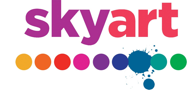 http://www.skyart.org