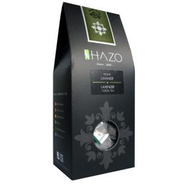 Lavender Oolong from Hazo
