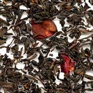 Rose Congou from Perennial Tea Room