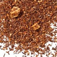 Cinnamon Apple from Thé Kiosque