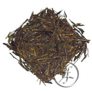 Dragon Well - Lung Ching from TeaFrog