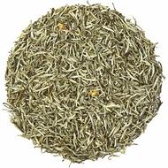 Jasmine Silver Needles from Tea Trekker