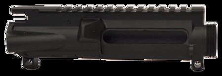 Civilian Force Arms