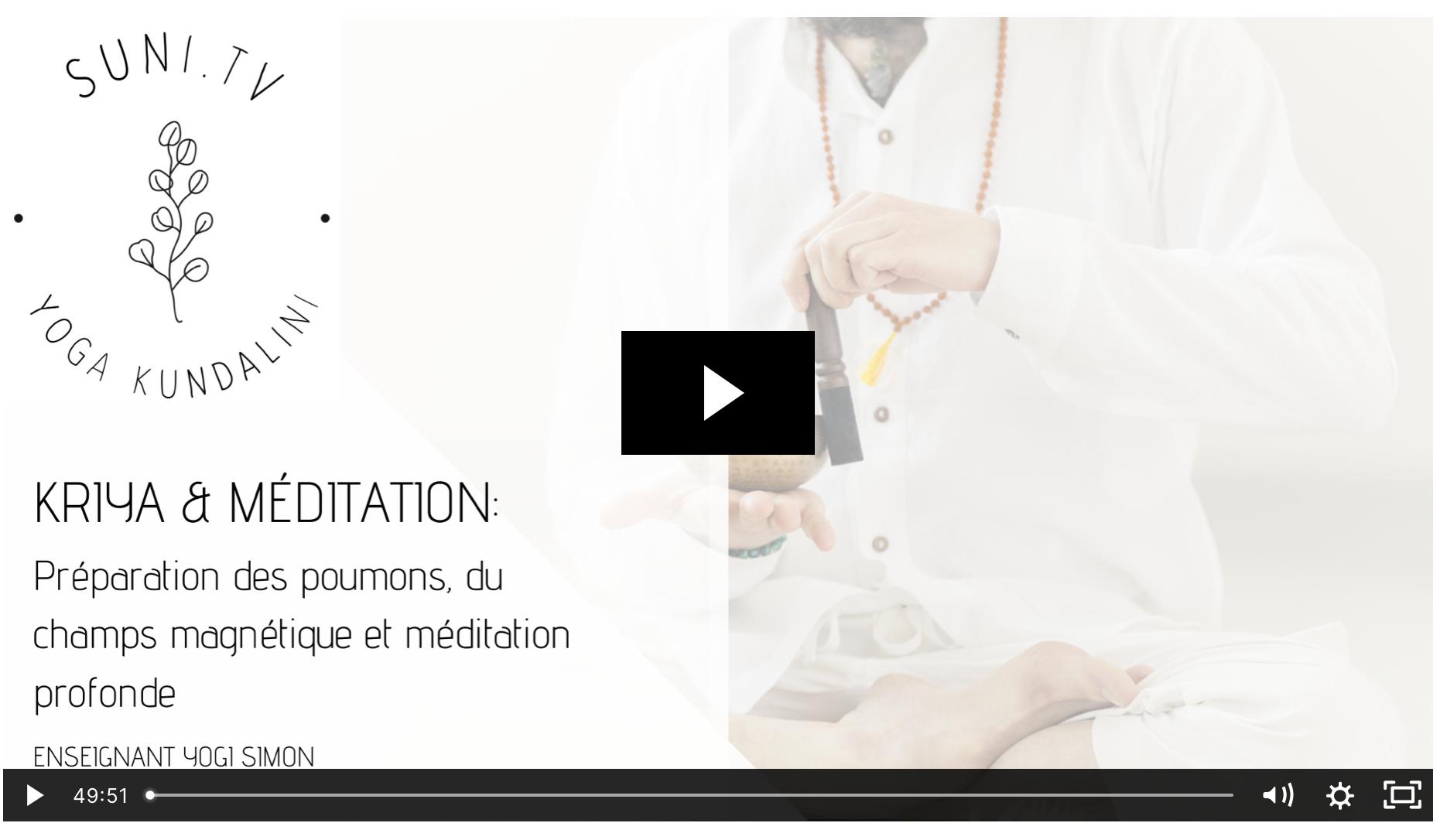 Poumons-chpmagn-meditation