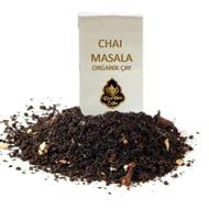 Chai Masala from Kivahan