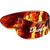 Thumb Pick Dunlop