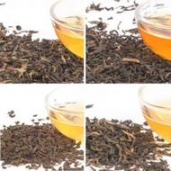 Jenier Classic Black from Jenier World of Teas