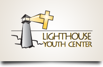 http://www.lighthouseyouthcenter.com/
