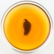 Alishan High Mountain GABA Roasted Oolong Tea from Taiwan Sourcing