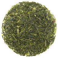 Sencha Fukamushi Yamata (First Flush) from Rishi Tea