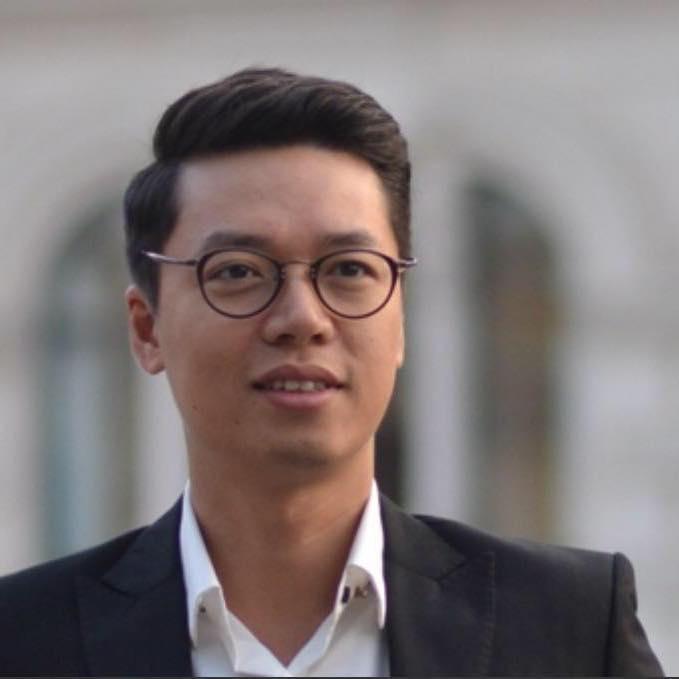 Phạm Quang Hưng