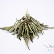 2010 Spring Yong De White Buds - Sun Dried White Tea from Norbu Tea