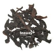 Shui Xian (Water Sprite) from teaway