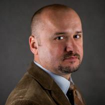 Henryk Marjak