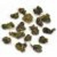 Award Winning Superfine Jasmine Downy Dragon Pearls Green Tea from Teavivre