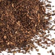 South African Honeybush Superior (BA28) from Upton Tea Imports
