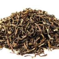 Lychee Green Tea from thepuriTea