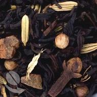 Spiced Chai black tea from Coffee Bean Direct
