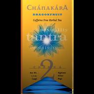 Chanakara Collection: Chakra #2 Dragonfruit from Stash Tea Company