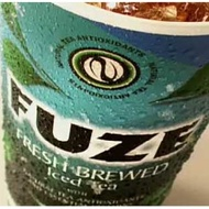 Green Tea with Honey from Fuze