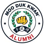 moo-duk-kwan-alumni-patch-trans-v2-24-150x150png