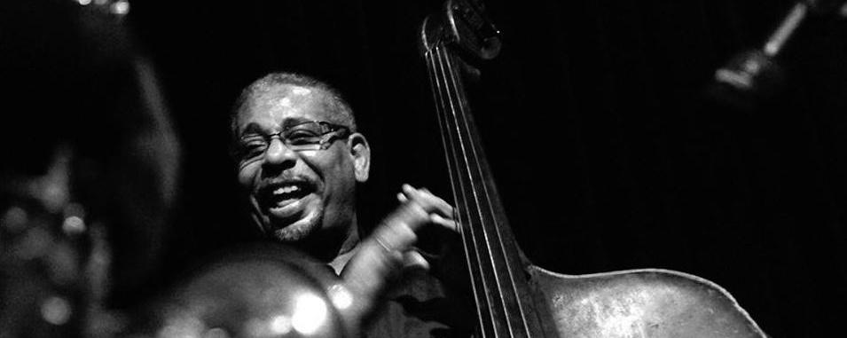 Christy Smith Trio - A tribute to John Coltrane