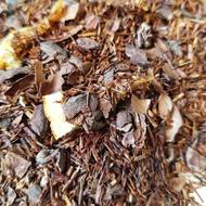 Chocolate Orange Rooibos from 52teas