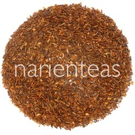 African Rooibos from Narien Teas