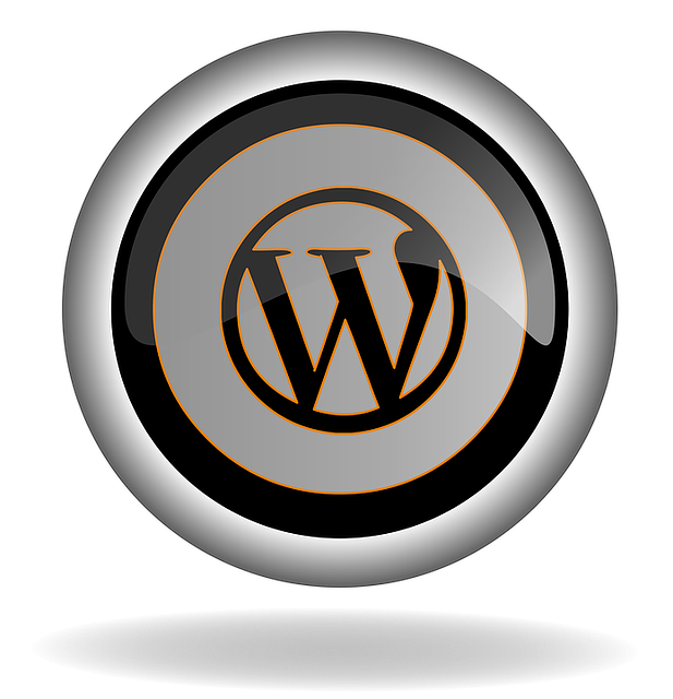 I will migrate your WordPress installation to another server