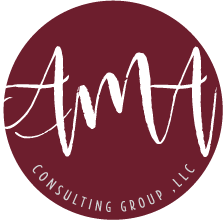AMA Consulting Group, LLC