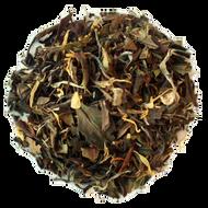 Peachy Peony from Zen Tea Traders